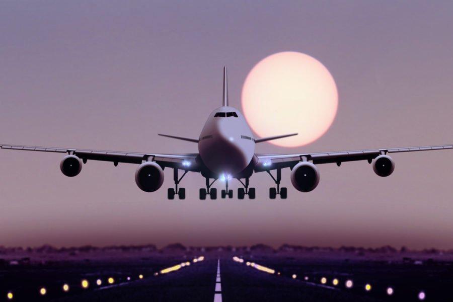 भारतमा सातामा दुई र चार्टर्ड तथा उद्धार उडान सञ्चालन हुने