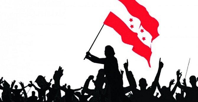 देशभर ६४ जिल्लामा काँग्रेसको गाउँ र नगरपालिका अधिवेशन आज