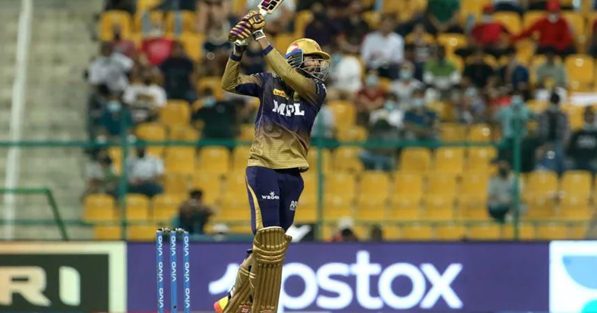 आईपीएल क्रिकेट : साविक विजेता मुम्बई इन्डियन्सको लगातार दोस्रो हार